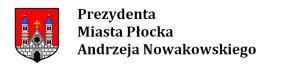 p_plocka