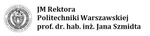 rektor_pw