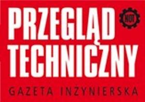mprzeglad_techniczny